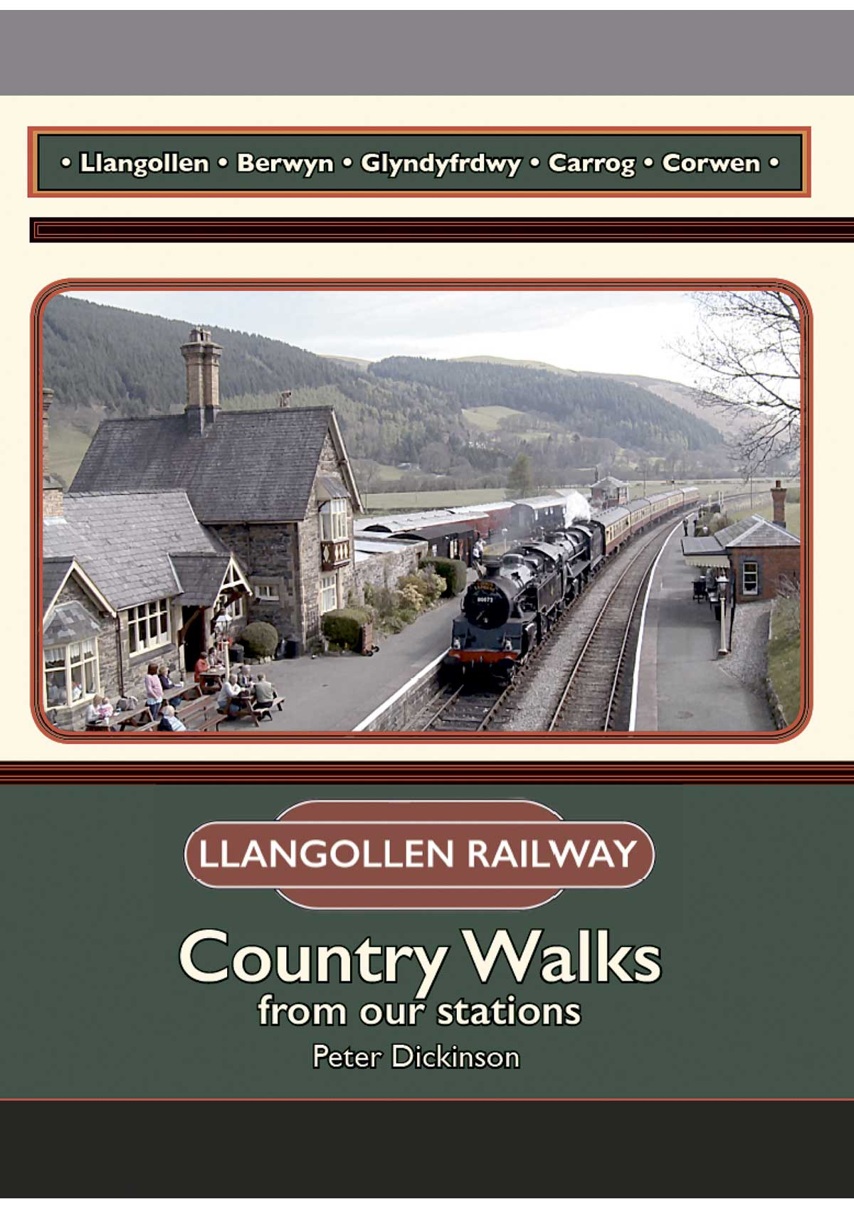 5713 - 